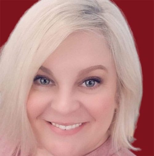 Amy Gibson Announces Candidacy for Pickens County Tax Commissioner