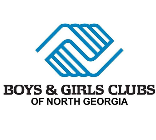 Leadership Change at the Boys & Girls Clubs of North Georgia
