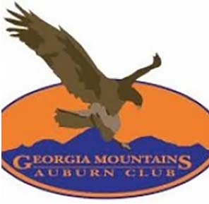 Georgia Mountains Auburn Alumni Club Picnic and Scholarship Dinner