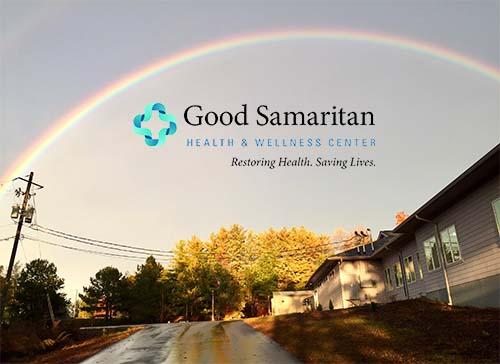 Good Samaritan Health & Wellness First Center In GA with HRSA Perfect Score