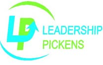 Leadership Pickens is Now Accepting Applications for the Class of 2016-2017