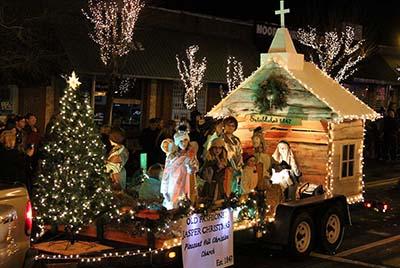 2014 best in show pleasant hill christian church