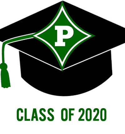 Commencement Ceremony for the Class of 2020