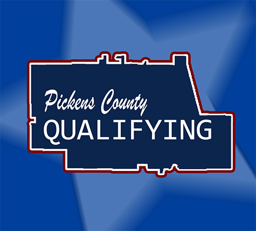 Qualifying Ends for the May 19th General Primary Election
