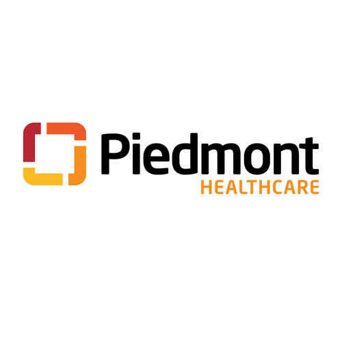 The Atlanta Journal-Constitution Names Piedmont Healthcare  a Winner of The Atlanta Top Workplaces 2019 Award