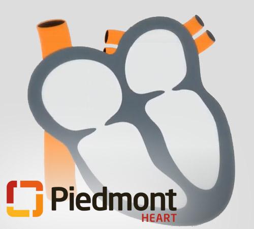 Piedmont Now Offering Atrial Fibrillation Program at Clinics Across Metro Atlanta