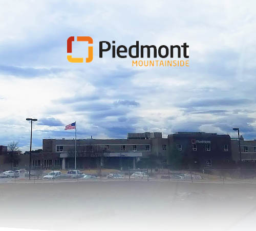 Piedmont Mountainside Named One of the  Nation's Top 100 Hospitals by IBM Watson Health