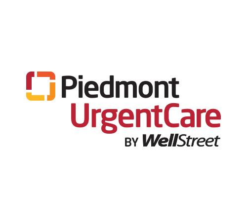 Piedmont Urgent Care by WellStreet Provides 'Priority Access' to All Veterans and Active Military