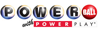 Billion-dollar jackpot: Powerball zooms to $1.4B