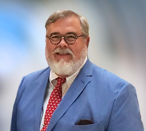 Re-elect Sonny Proctor to your Jasper City Council