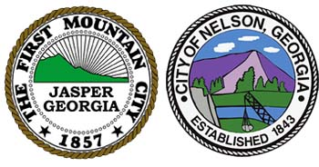 Municipal Special Elections for Jasper and Nelson
