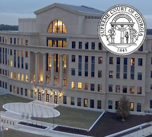Statewide Judicial Emergency Extended